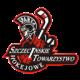 Sparta Szczecin